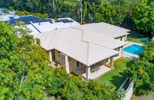 Picture of 71 Figbird Crescent, Buderim QLD 4556