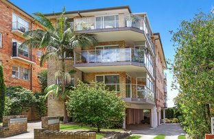 Picture of 1/25 Warringah Road, Mosman NSW 2088