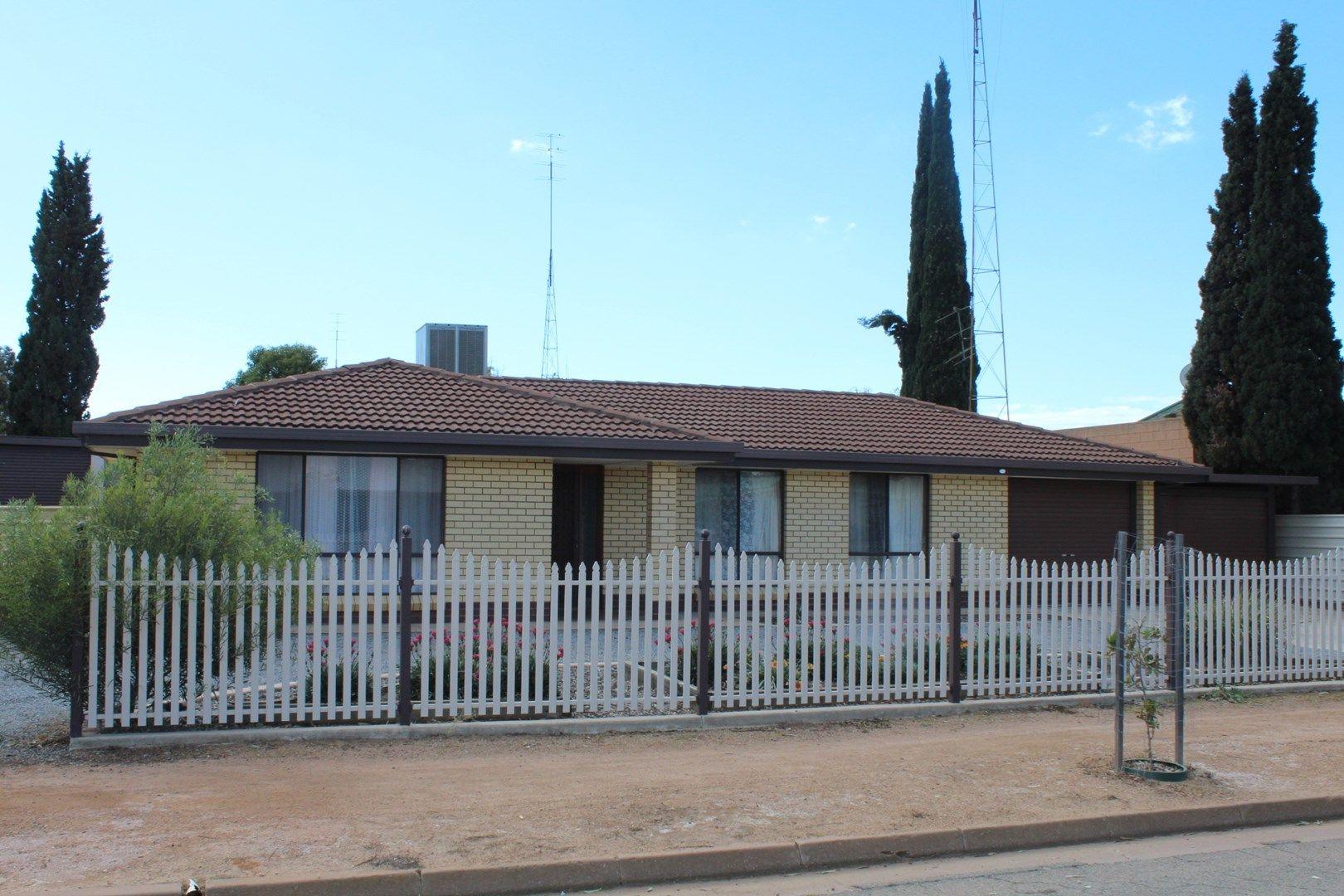 49 Simpson Road, Port Pirie SA 5540, Image 0