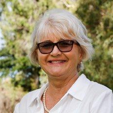 Lesley Rowan, Sales representative