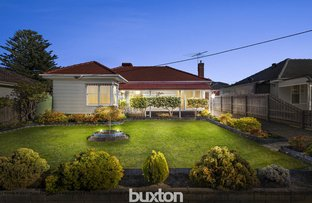 Picture of 15 Coane Street, Oakleigh East VIC 3166