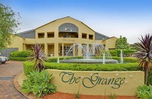 Picture of 109/The Grange McAuley Place, Waitara NSW 2077