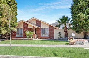 Picture of 23 Pickworth Drive, Mill Park VIC 3082
