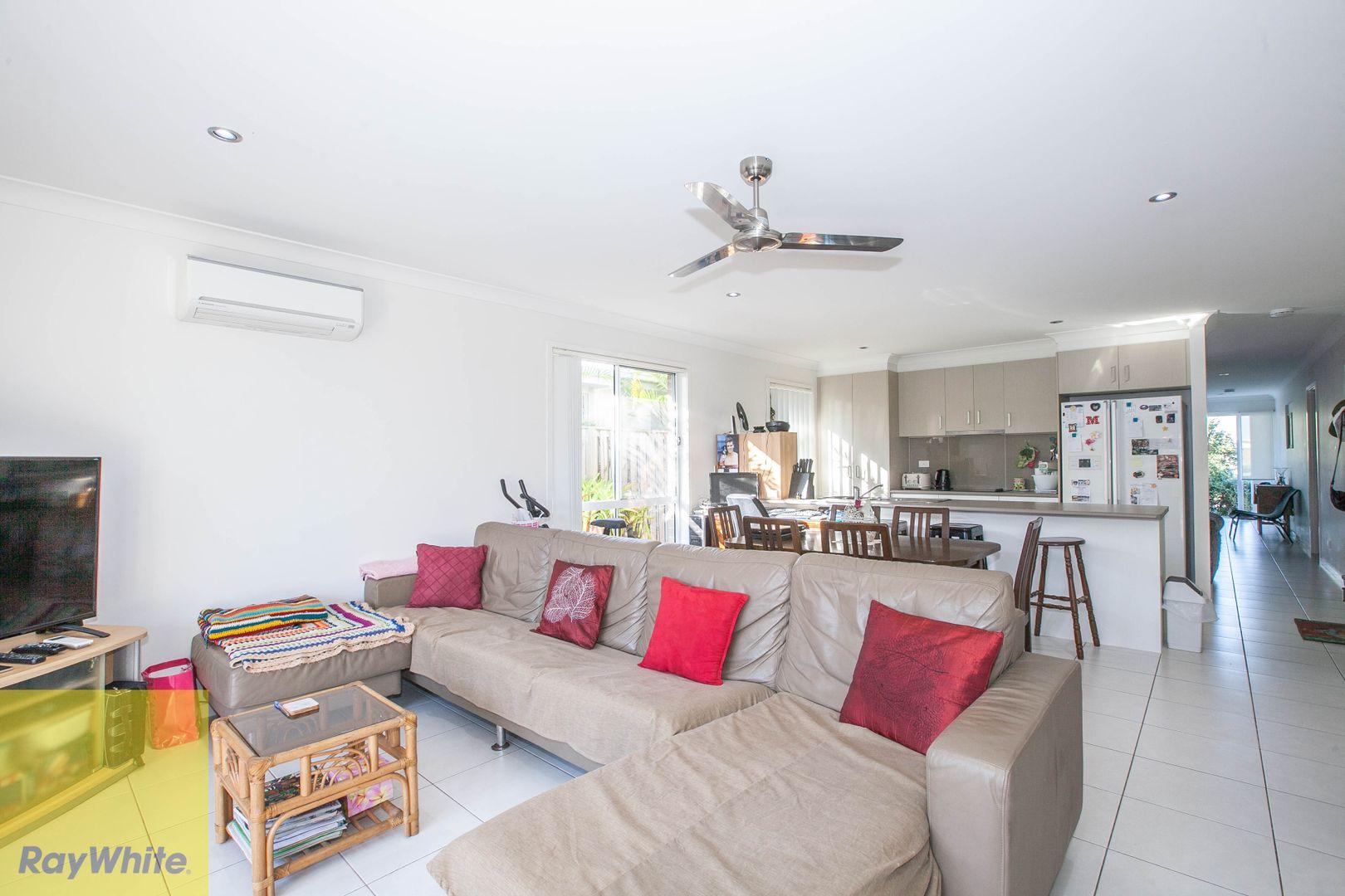 3 Cooroo Lane, Pimpama QLD 4209, Image 2