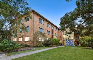 Picture of 1/5-7 Ascot Street, Malvern VIC 3144