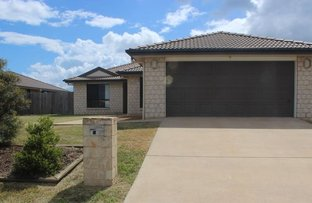 Picture of 33 Parkside Drive, Kingaroy QLD 4610