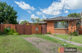 Picture of 6 Erica Place, Rooty Hill NSW 2766