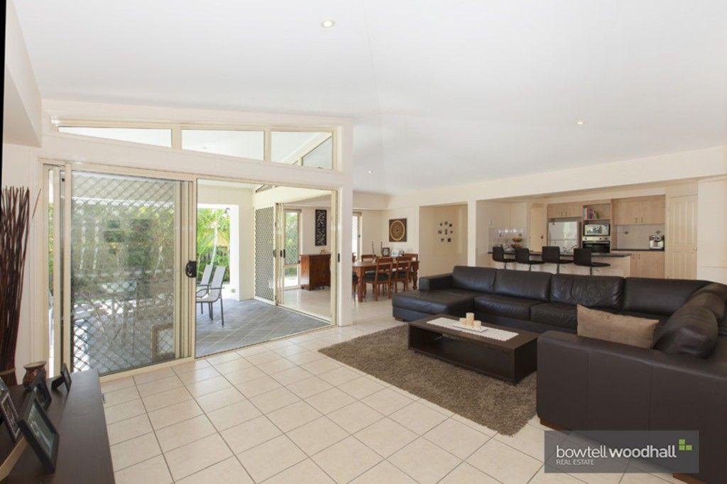 50 Lockrose Street, Mitchelton QLD 4053, Image 1