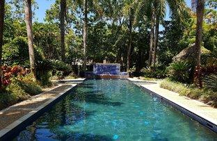 Picture of Villa 11/18-28 St Crispin's Avenue, Port Douglas QLD 4877