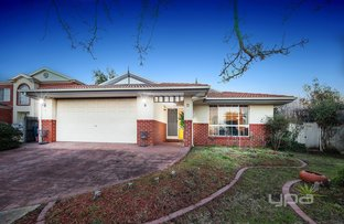 Picture of 11 Benshaw Court, Hillside VIC 3037
