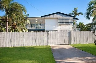 Picture of 14 Noongah Street, Currajong QLD 4812