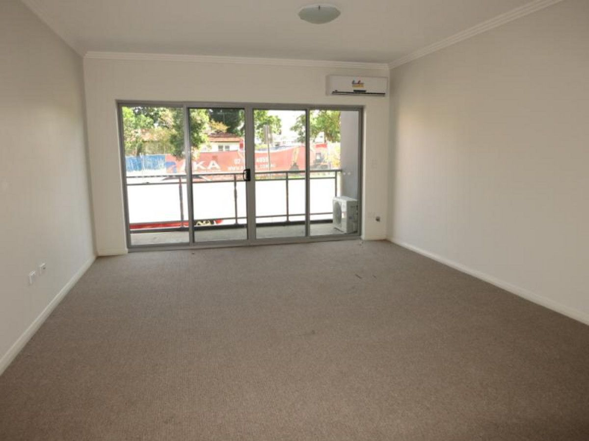 13/24-28 Briens Road, Northmead NSW 2152, Image 1