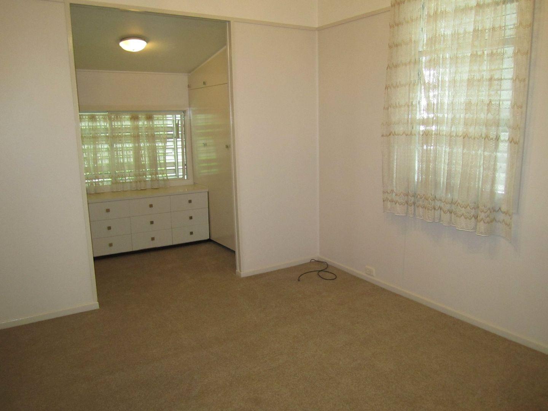 82 Bowen Street, Windsor QLD 4030, Image 2