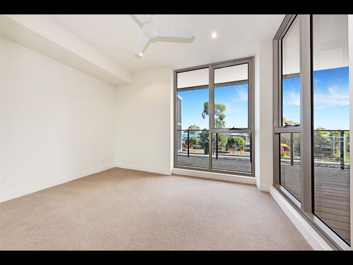 206/23-31 Lindfield Avenue, Lindfield NSW 2070, Image 2