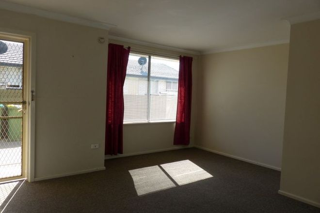 Picture of 2/1050 Caratel Street, NORTH ALBURY NSW 2640
