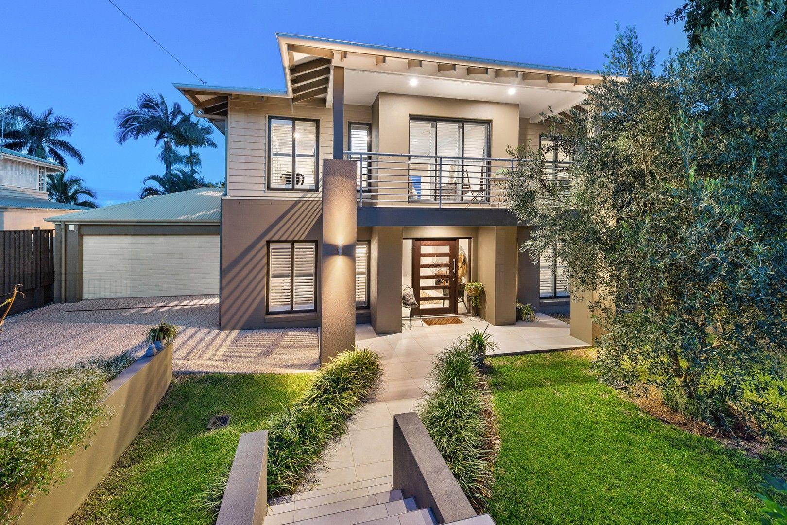 11 Welbeck Street, Alderley QLD 4051, Image 0