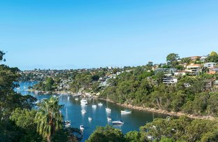 Picture of 2/39 Churchill Crescent, Cammeray NSW 2062