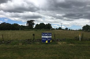 Picture of Lot 149 Corner of Hutton and Bell Street, Penshurst VIC 3289