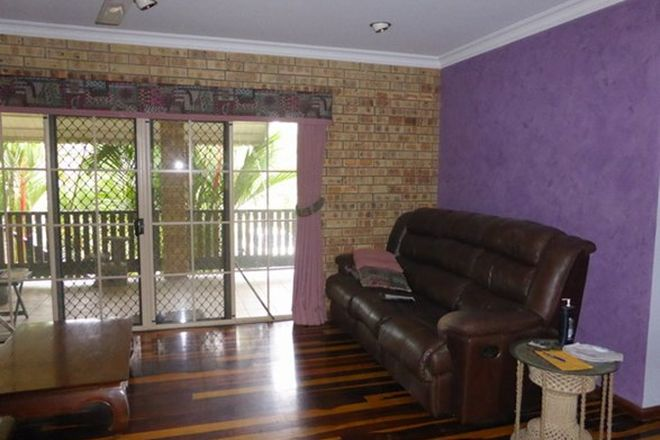 Picture of BOMBEETA QLD 4871