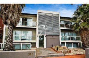 Picture of 207/363 Beaconsfield Parade, St Kilda VIC 3182