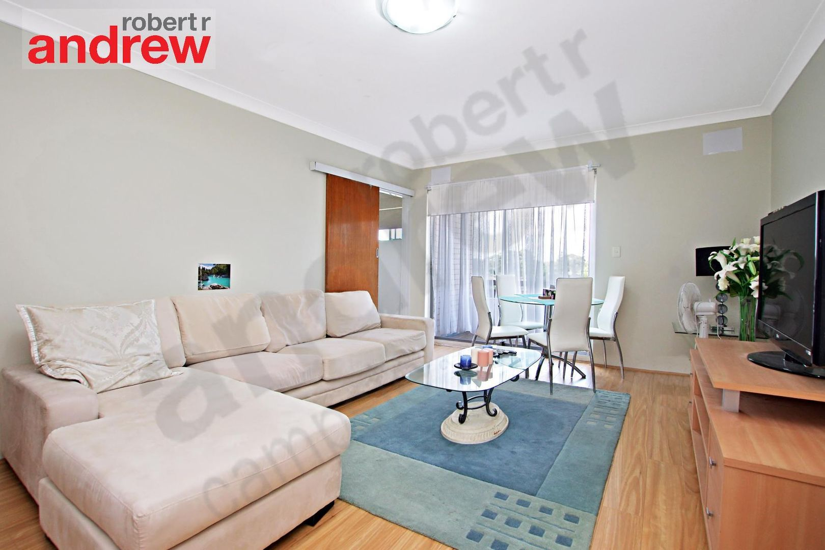1-6/17 Dunmore Street, Croydon Park NSW 2133, Image 2