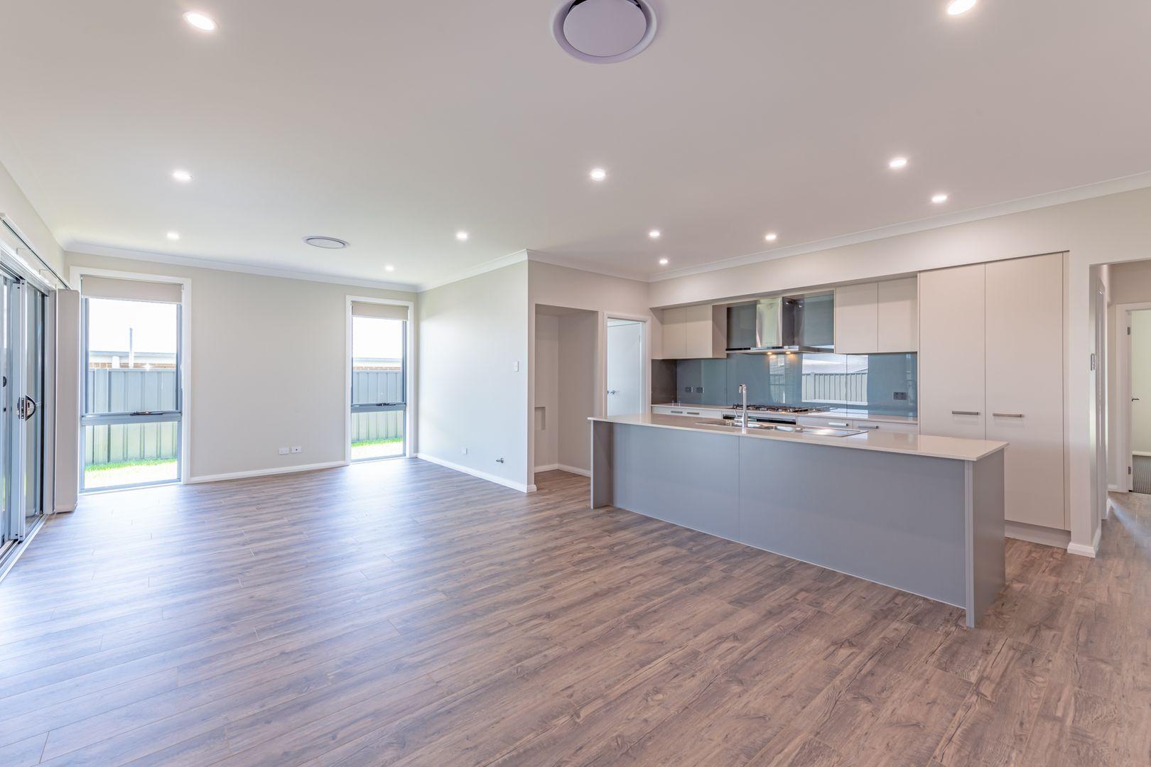 12 Fadden Street, Kiama NSW 2533, Image 1