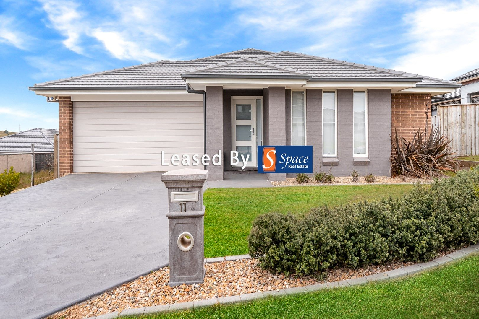 11 Matich Place, Oran Park NSW 2570, Image 0