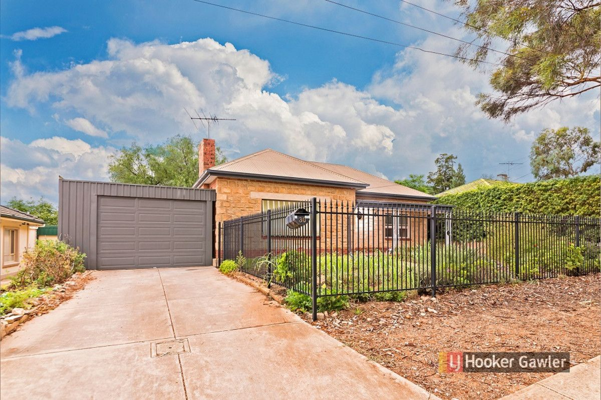 30 East Terrace, Gawler East SA 5118, Image 0