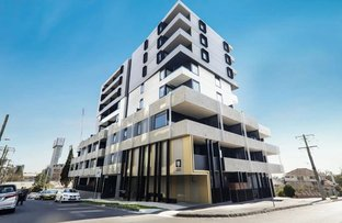 Picture of G01/2 Archibald Street, Box Hill VIC 3128