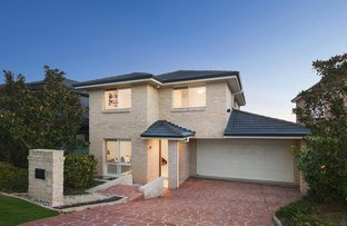 Picture of 15 Collingridge Way, Berowra NSW 2081