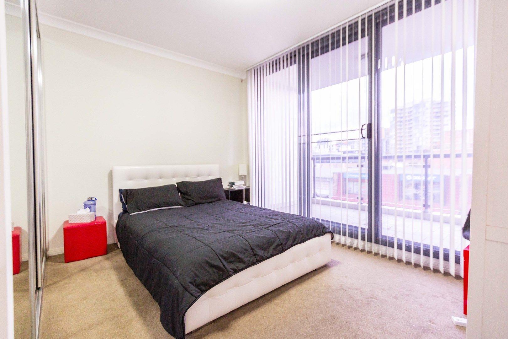 25/20 Victoria Road, Parramatta NSW 2150, Image 0
