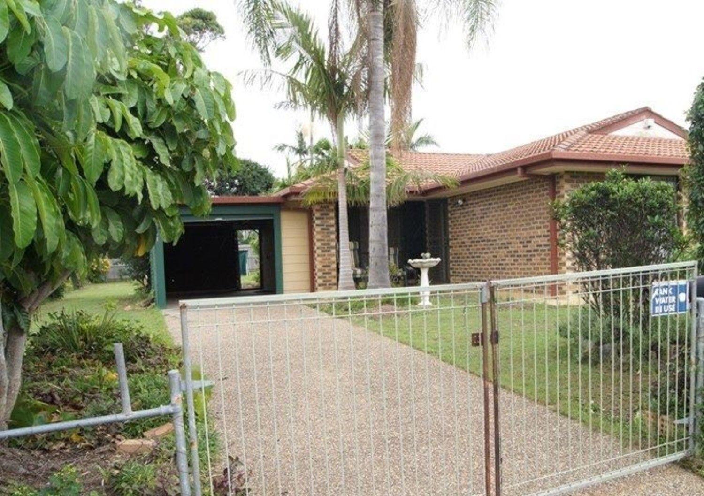 16 Furzer Street, Browns Plains QLD 4118, Image 2