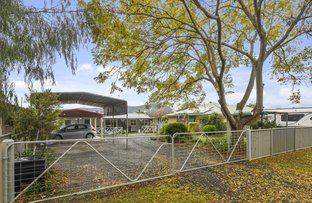 Picture of 3 Weir Street, Nana Glen NSW 2450