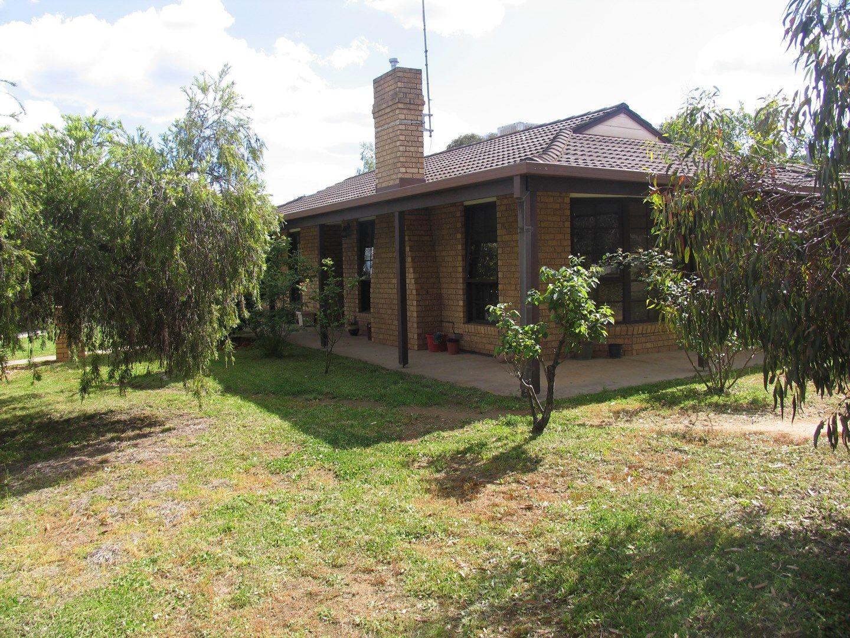 1 Shiraz Crescent, Corowa NSW 2646, Image 0
