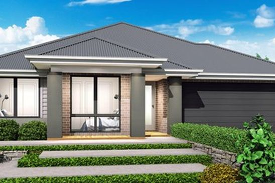 Picture of 629 Billabong Parade, THORNTON NSW 2322