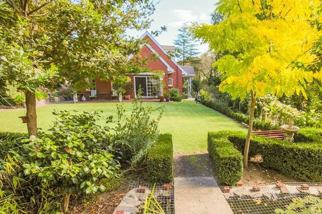 Picture of 53 Sturt Valley Road, STIRLING SA 5152