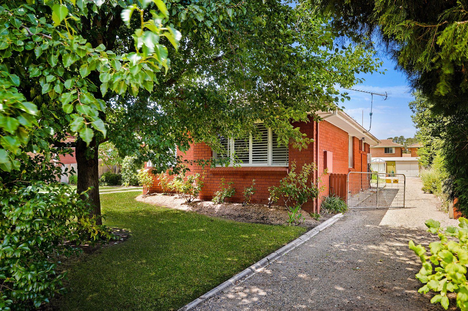 4 Mack Street, Moss Vale NSW 2577, Image 1