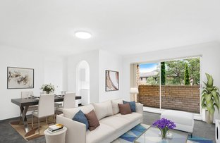 Picture of 6/2-4 Curtis Street, Caringbah NSW 2229