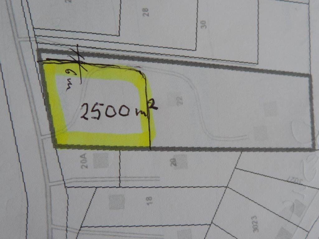 22 Ferry Road, Kettering TAS 7155, Image 1