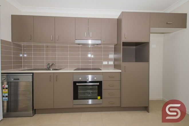 Picture of 2/13 Moonie Cres, BRASSALL QLD 4305