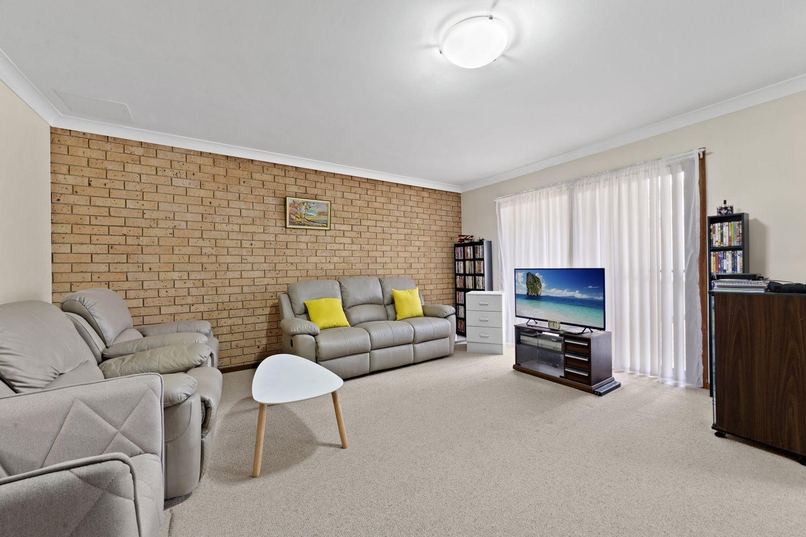 2/322 Trafalgar Ave, Umina Beach NSW 2257, Image 1
