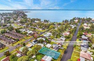Picture of 37 Brennon Road, Gorokan NSW 2263