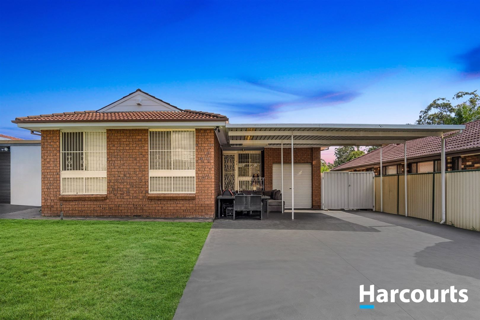 15 Hair Close, Greenfield Park NSW 2176, Image 0