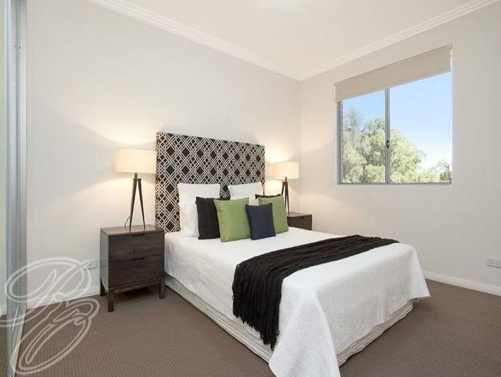 5/458 Georges River, Croydon Park NSW 2133, Image 2