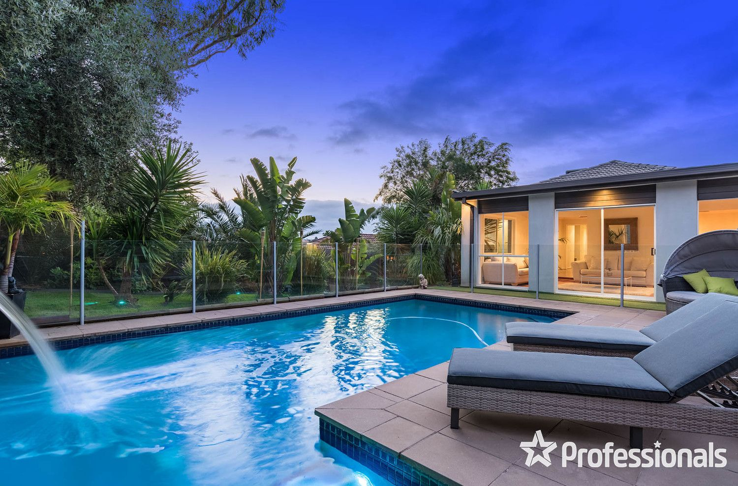 12 View Point Drive, Chirnside Park VIC 3116, Image 1