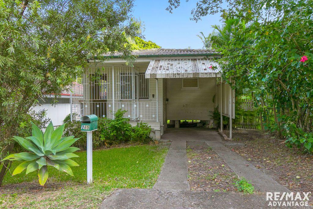 165 Oceana Terrace, Lota QLD 4179, Image 0