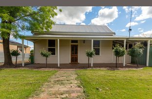 Picture of 26 Webster Street, Alexandra VIC 3714