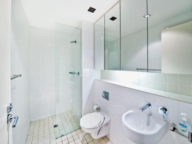 Level 1, 101/209 Albion Street, Surry Hills NSW 2010, Image 2