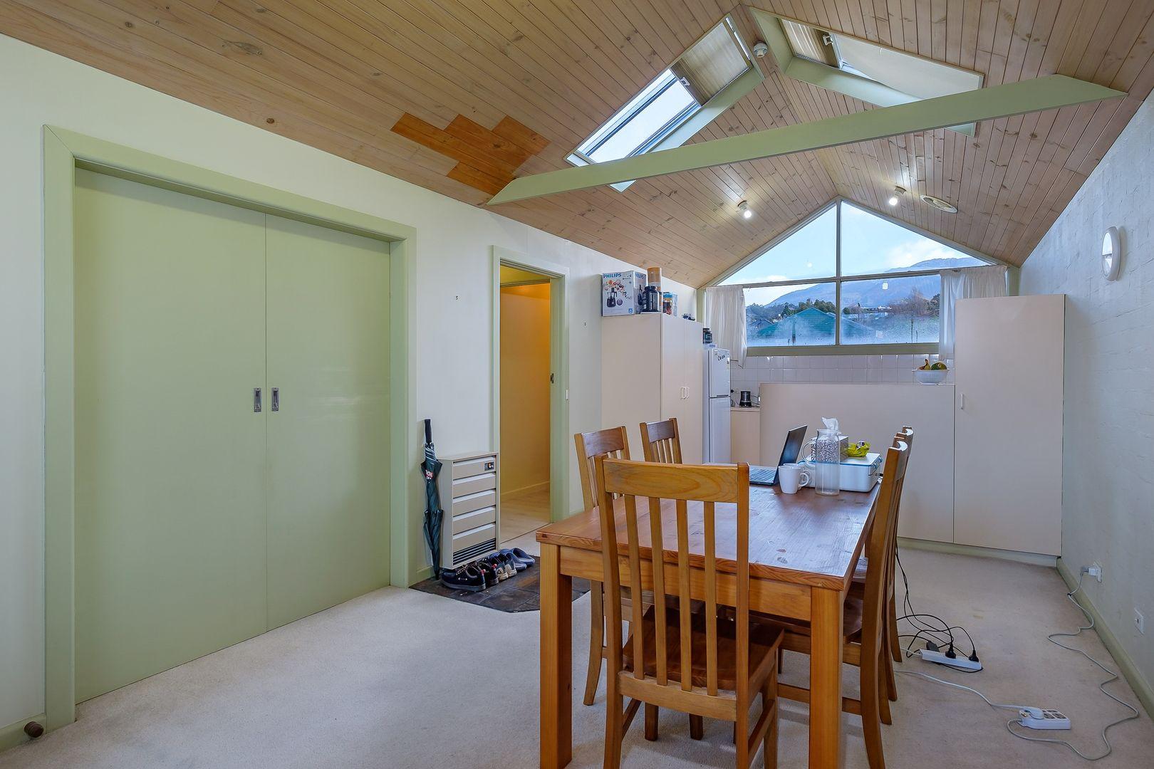 108 Queen Street, Sandy Bay TAS 7005, Image 2