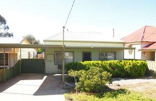 479 Chapple Street, Broken Hill NSW 2880